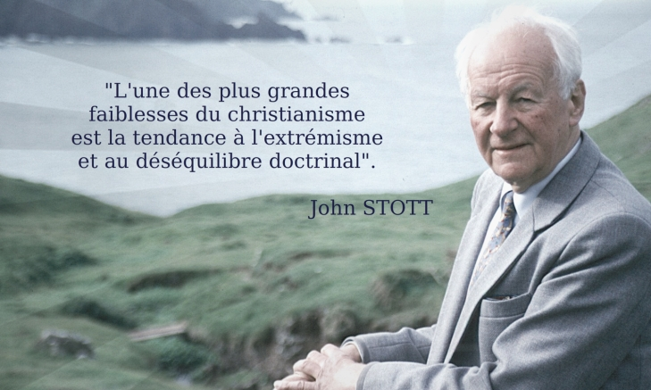 John-Stott-photo-by-John-Yates